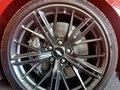 Brand new 2020 Chevrolet Camaro ZL1 Supercharge-4