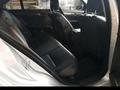 Mercedes Benz C200 2009 -3