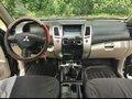 2014 Misubishi Montero Sport-2