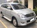 Toyota Innova 2009-0
