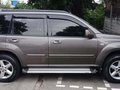 Nissan XTrail 2005-0