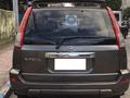 Nissan XTrail 2005-1
