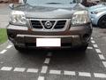 Nissan XTrail 2005-2