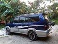 Toyota Revo SR 2002-3