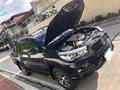 2019 Toyota Hilux Conquest 4x2-8