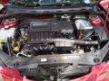 Mazda 3 2011 -9