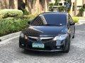 Honda Civic 2010 1.8 -8