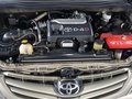 2011  Toyota Innova G -7