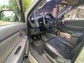 2014 Toyota Hilux E -4