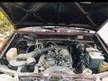 Toyota Revo 2001-3