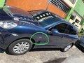 Blue Porsche Cayenne for sale in Quezon city -2