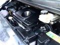 Silver Hyundai Starex for sale in Caloocan-2