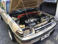 Toyota Corolla 1990-6