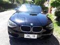 2013 BMW 1161-1
