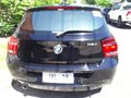2013 BMW 1161-0