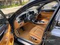2019 BMW M760Li xDrive-12