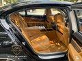 2019 BMW M760Li xDrive-18