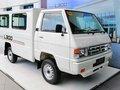 2020 Misubishi L300 -1