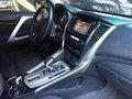 Mitsubishi Montero Sport GLS 2018-3