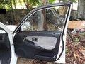 Honda City 1998-4