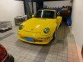 Porsche Carrera Gt2 1996-0
