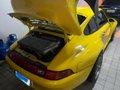 Porsche Carrera Gt2 1996-4