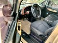 Beige Hyundai Starex 2004 for sale in Muntinlupa-2
