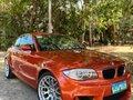 BMW 1M 2013-0