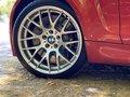 BMW 1M 2013-4