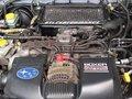 Sell Silver Subaru Legacy in Valenzuela-4