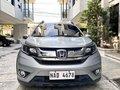 Honda BRV S 2017-3