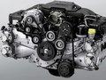 toyota 86 engine philippines