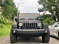 Jeep Wrangler 2018 JK Sport Unlimited-2