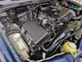 Mitsubishi Pajero 3.5 GDI 3-Dr (A)-9