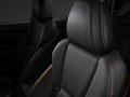 Subaru XV interior philippines