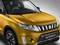 Suzuki Vitara front grille philippines