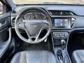 Chery Tiggo 2 steering wheel philippines