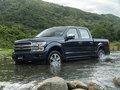 Ford F-150 platinum philippines