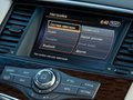 Nissan Patrol Royale bluetooth Philippines
