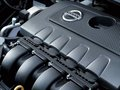 nissan sylphy engine philippines