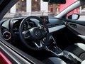 Mazda 2 Sedan interior philippines