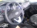 Hyundai Reina steering wheel philippines