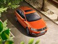 Volkswagen Santana GTS roof philippines