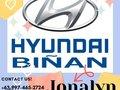 Selling White Hyundai Tucson 2019 in Biñan-0