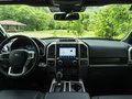 ford f-150 dashboard philippines