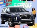 Selling White Hyundai Tucson 2019 in Biñan-2