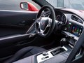 Chevrolet Camaro steering wheel philippines