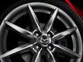 Mazda MX-5 wheel philippines