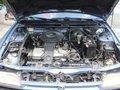 RUSH Mazda 323 Sedan NEGOTIABLE-10