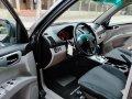 Selling Black Mitsubishi Montero in Marikina-1